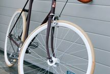 Fixie Obsession