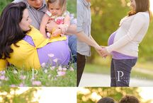 Great color ideas for pics