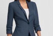 Shirt, pants, jeans, jacket, suit, kostym