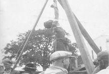 lynching, the Lynch law