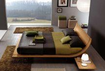 LA MIA CASA ! / Tutto ma proprio tutto per la mia casa  mansardata in legno stile ZEN