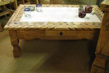 Mooie meubels/nice furniture