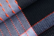 Japan textil