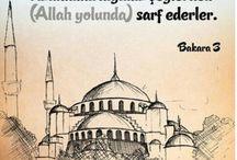 #hadis#dua
