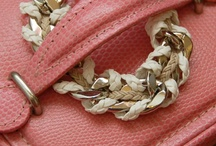 Diy - Bracelets / by Jana Coelho