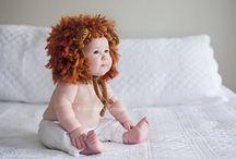 So Cute! / by Jennifer Dunlap
