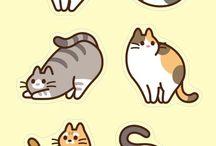 cat cat cat cat....... .........