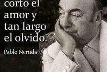 Quotes. / Citas. ❤️