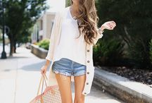 Fasion/ Outfits