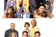 Beloved tv shows
