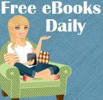 E-book Links and Info