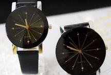 Relojes Unisex / #Relojes #RelojesBaratos #Watch #Watches #CheapWatches #Unisex