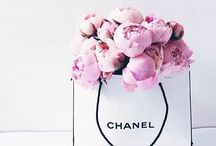 Chanel, Darling