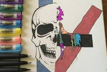 Ιδέες για ζωγραφική