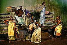 Wystawy: 1:54 Contemporary African Art Fair