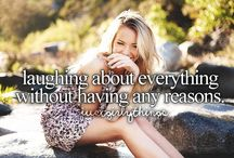 just girlythings
