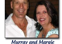Family / by Murray Whitcombe - Marketing With Muz