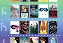 Books TBR