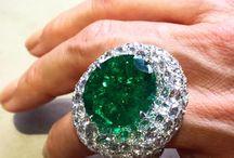 Kayra mücevherat / Üretim ve perakende satış