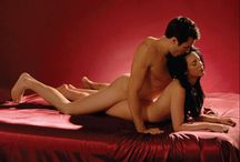 Sex Position