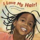 African American Children's Literature