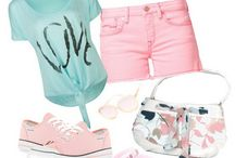 Cute OutFits / Cute outfits