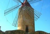 Mallorca island / Discover this perfect island and all the activities!