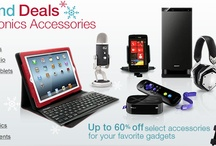Year End Deals / Year-End Deals 2012 and After-Christmas Sales 2012