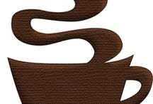 Kávoviny
