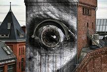 Graffiti varsa Alırım