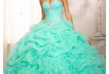 Nelly quinceanera