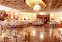 Long Island Wedding and Banquet Venue - The Inn at New Hyde Park / The Inn at New Hyde Park is a Long Island wedding and corporate banquet venue established in 1938. We offer award-winning cuisine prepared by our world-renowned and talented chefs. #longisland #weddingvenue