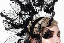 karnevaly , masky