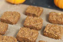 Healthy snacks / by Chelsea Cunningham