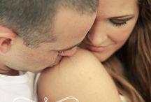 Förlovning/bröllopsbilder