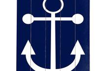 Námořnický styl
