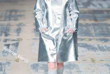 FW 2015/16 / FashionPhilosophy Fashion Week Poland