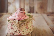 newborns / szívem csücske ága a fotózásnak! bárcsak eljutnék erre a szintre.. :)