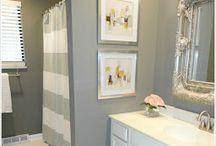 bathroomOnABudget
