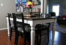furniture paint options