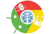 Logo Mashups