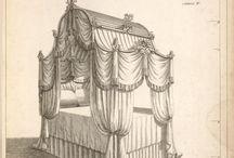 I.F.H._MASTER BEDROOM & WC