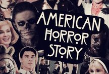 AHS / wallpapers