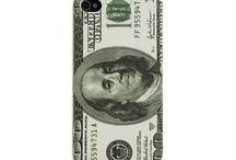 iphone case cover / iphone case cover