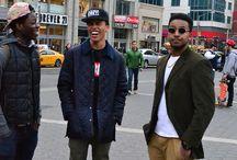 The Hardwearshop / thehardwearshop.tumblr.com <3 us on FB. https://www.facebook.com/hardwearshop @werkstyle / by Band of Youths