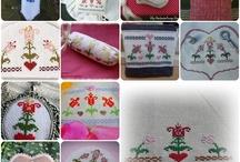Mintavarró játék - Pattern stitching giveaway / Az általam meghirdetett játék résztvevői. Részletek a http://lia-ex.blogspot.hu/2012/05/freebie-es-jatek-tulipanok-kiralynoje.html oldalon  The attendants of the pattern stitching giveaway. For details see http://lia-ex.blogspot.hu/2012/05/freebie-es-jatek-tulipanok-kiralynoje.html