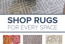 Rug Marketing