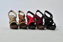34 Minutes Shoes / www.34minutesshoes.com