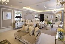 SMS Luxury Master Bedrooms