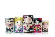 19 Packaging Miscellaneous / European Design Award winners
